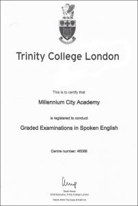 Trinity-Accred-202x300